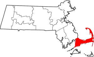 File:Map of Massachusetts highlighting Barnstable County.svg
