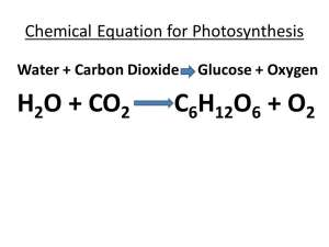 write-the-word-equation-for-photosynthesis-jennarocca-throughout-write-the-equation-for-photosynthesis