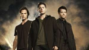 gallery-1495450444-supernatural-cast
