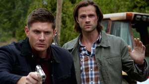 1a-Supernatural-SPN-Season-Eleven-Episode-One-S11E1-Out-of-the-Darkness-Into-the-Fire-Jensen-Ackles-Jared-Padalecki-Sam-Dean-Winchester-600x338